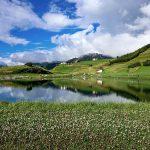 Veelzijdig Oostenrijk